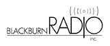 Blackburn Radio