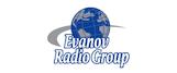 Evanov Radio